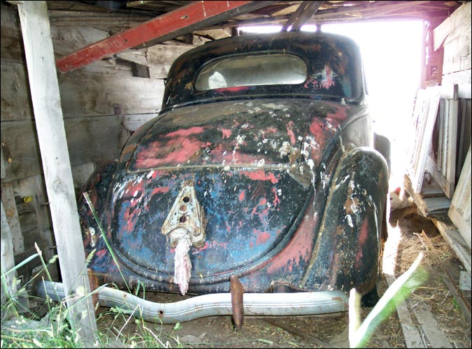 Craigslist 1936 ford autos post for 1936 ford 3 window coupe for sale craigslist