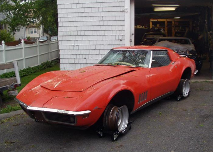 68 Camaro Craigslist Boston Autos Post